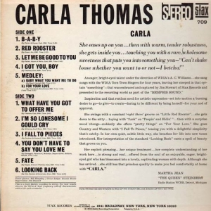 thomas-carla-66-01-2