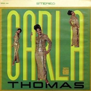 thomas-carla-66-02-a