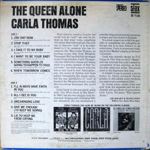 thomas-carla-67-01-2