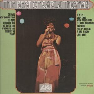 thomas-carla-69-02-1