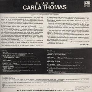 thomas-carla-69-02-2