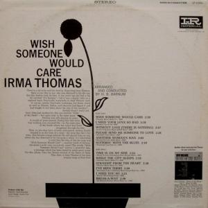 thomas-irma-64-01-b