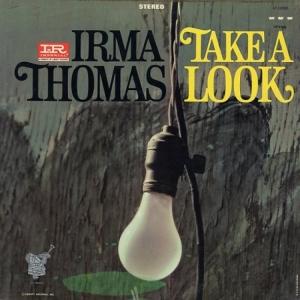 thomas-irma-66-01-a