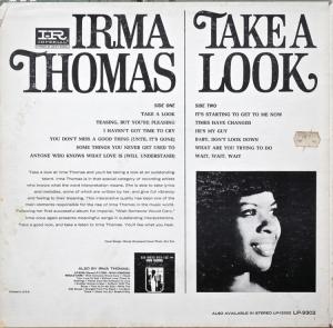 thomas-irma-66-01-b