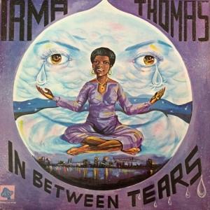 thomas-irma-73-01-a-1