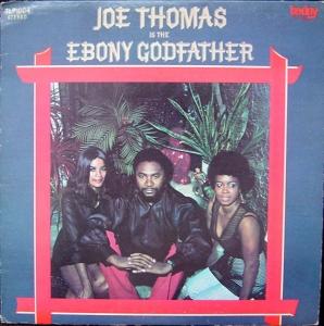 thomas-joe-71-01-a