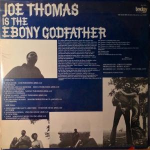thomas-joe-71-01-b