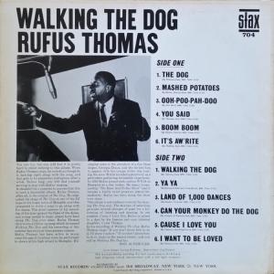 thomas-rufus-63-01-2