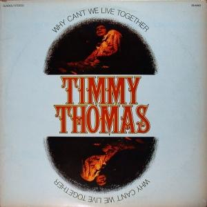 thomas-timmy-72-01-a