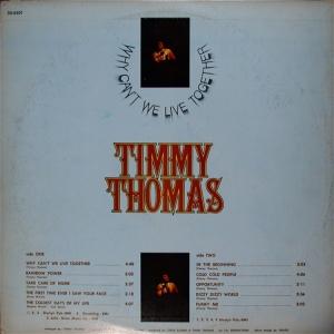 thomas-timmy-72-01-b