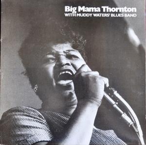 thornton-big-mama-66-01-a