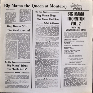 thornton-big-mama-66-01-b