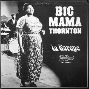 thornton-big-mama-66-02-a