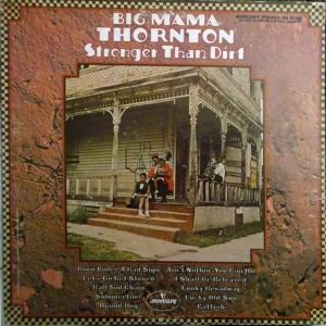 thornton-big-mama-69-01-a