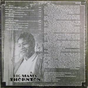 thornton-big-mama-69-01-b