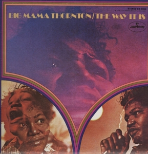 thornton-big-mama-69-02-a