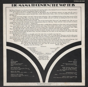 thornton-big-mama-69-02-b