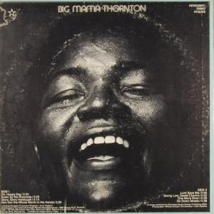 thornton-big-mama-71-01-b