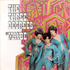 three-degrees-70-01-a