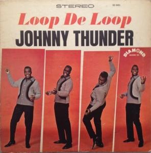 thunder-johnny-63-01-a