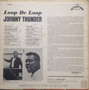 thunder-johnny-63-01-b