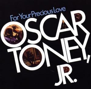 toney-oscar-67-01-a