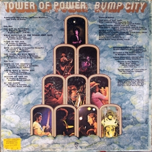 tower-of-power-73-01-b