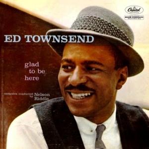 townsend-ed-59-01-a