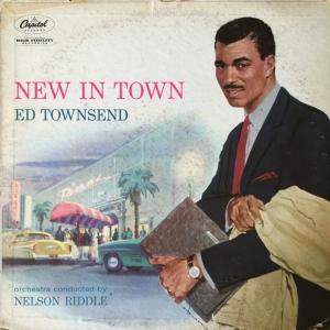 townsend-ed-59-02-a