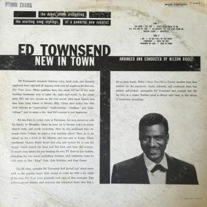 townsend-ed-59-02-b
