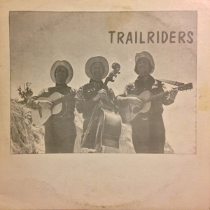 trailriders-colo-springs-01-a