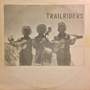 trailriders-colo-springs-01-a