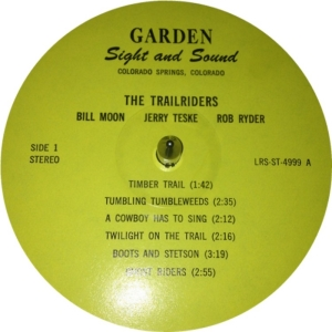 trailriders-colo-springs-01-b