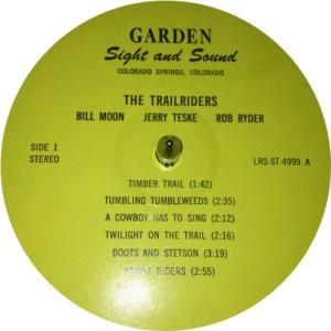 trailriders-colo-springs-01-b