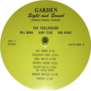 trailriders-colo-springs-01-c