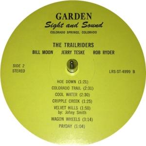 trailriders-colo-springs-01-c