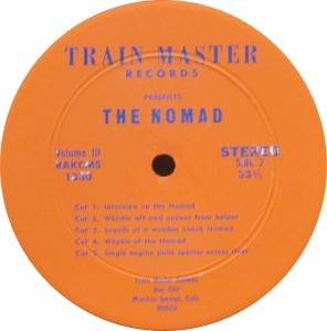 train-nomad-4