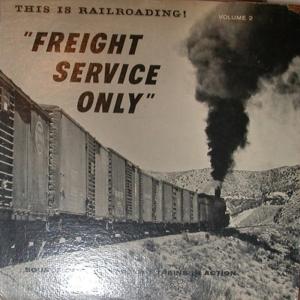 trains-59-01-a
