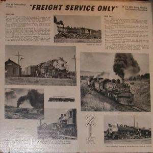 trains-59-01-b