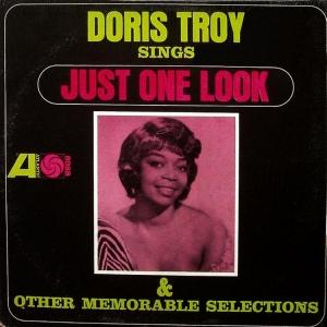 troy-doris-64-a