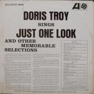 troy-doris-64-b