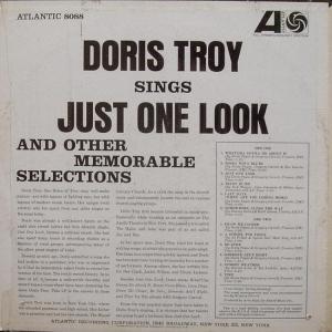 troy-doris-64-b