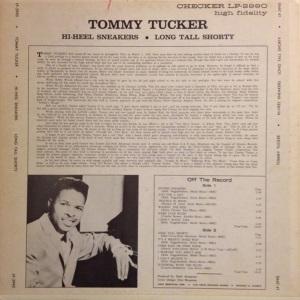 tucker-tommy-64-01-b