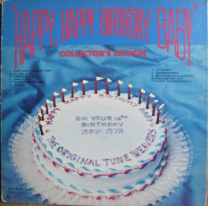 tune-weavers-73-01-a