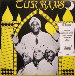 turbans-58-01-a