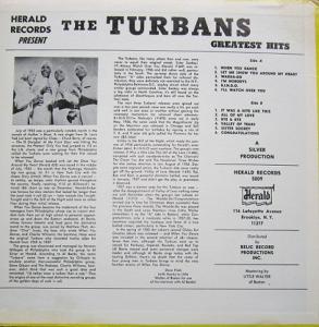 turbans-58-01-b