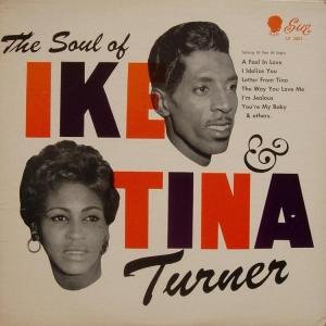 turner-ike-tina-60-01-a