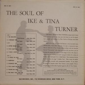 turner-ike-tina-60-01-b