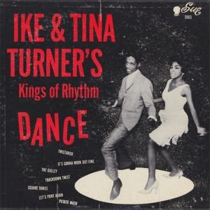 turner-ike-tina-61-01-a