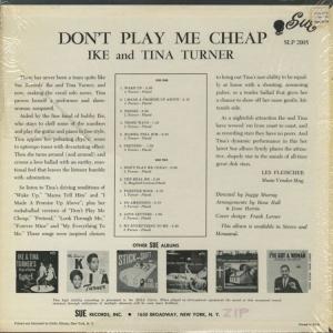 turner-ike-tina-63-01-b